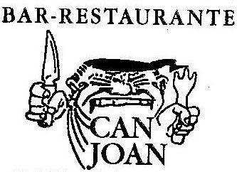 Can Joan Restaurante