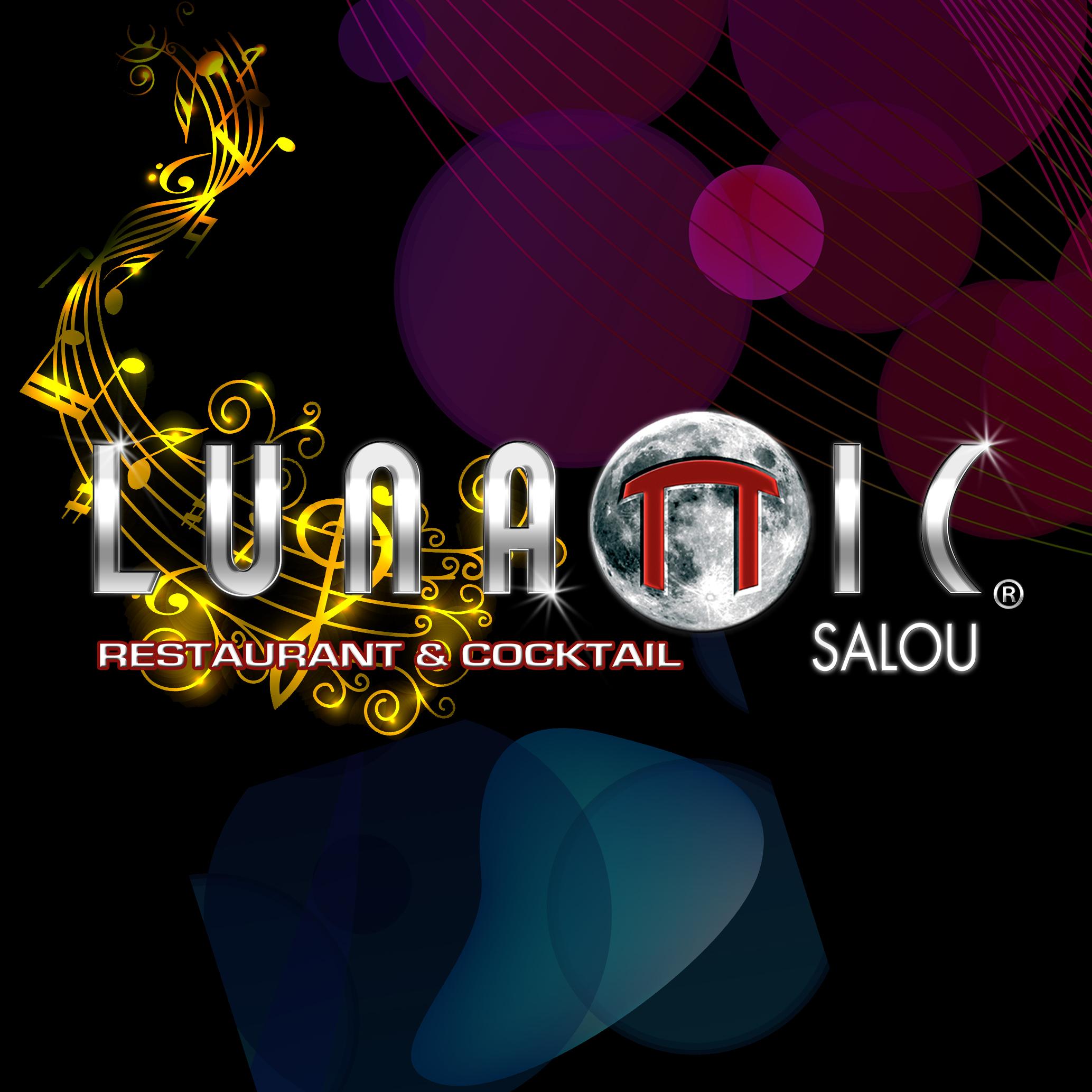 Lunatic Salou