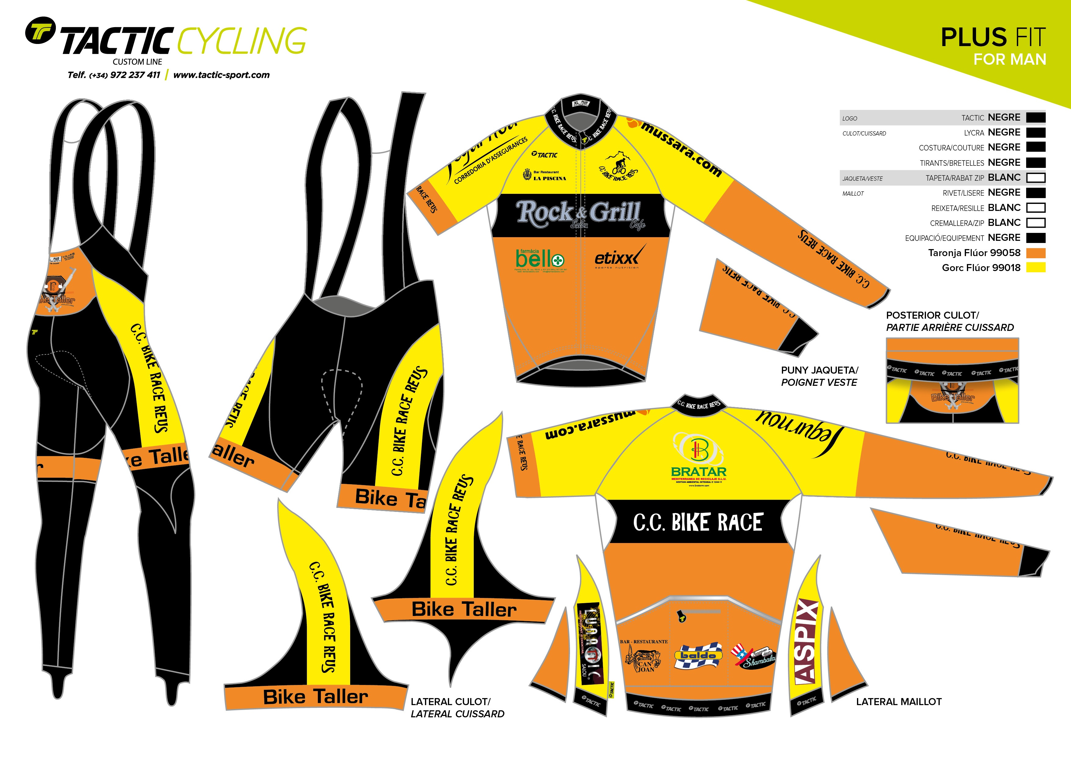 14431-c-c-bike-race-reus-22-web