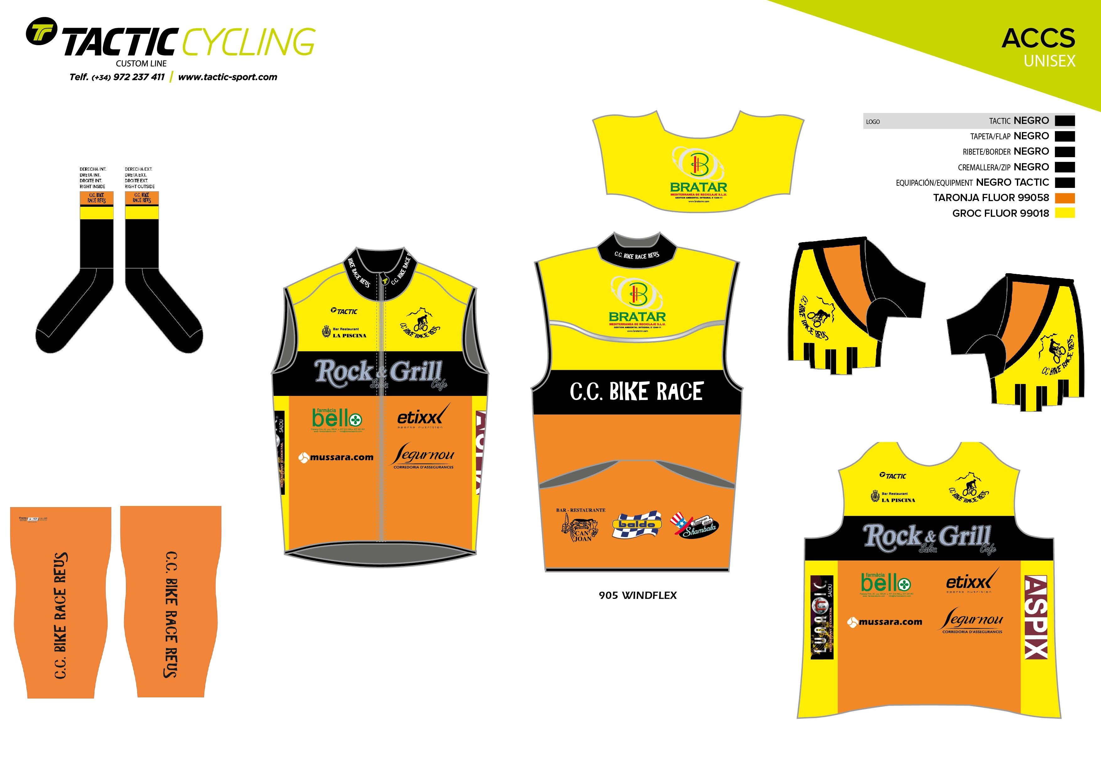 14431-c-c-bike-race-reus-23-web