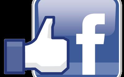 Mira el nostre Facebook