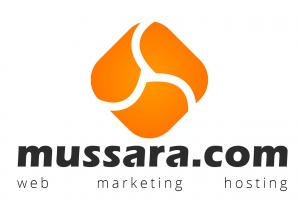 logo-mussaracom2013_blanc_gran