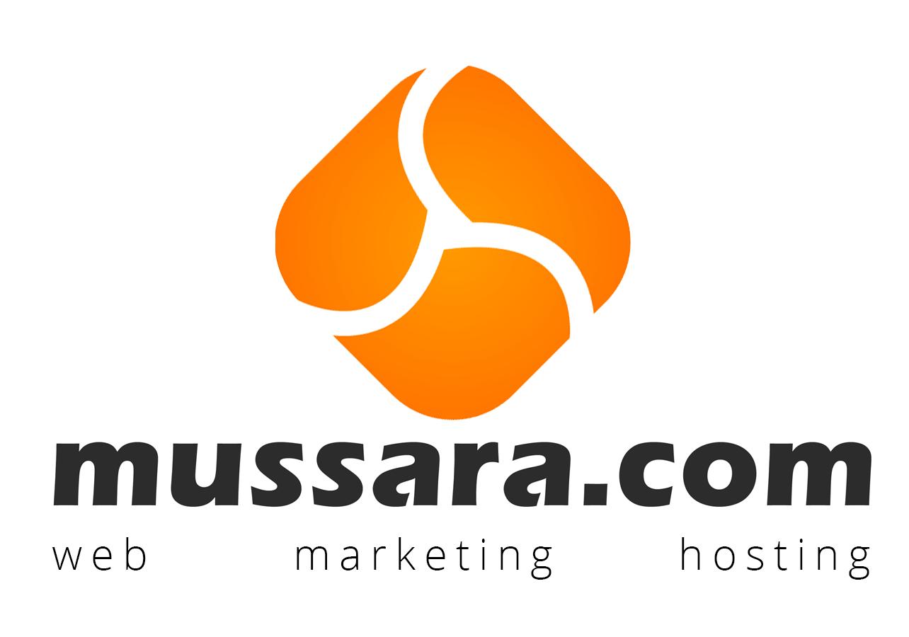 mussara.com