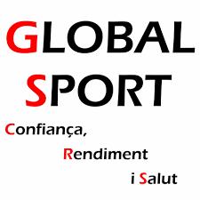 global-sport