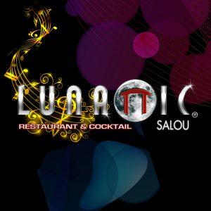 logo-lunatic