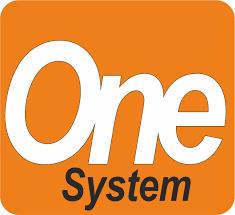 onesystem