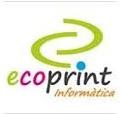 ecoprint1