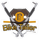 icono-bike-taller-2014