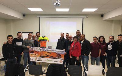 Formació Etixx, Farmàcia Bello i Global Sport