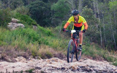 Reus Bike Race