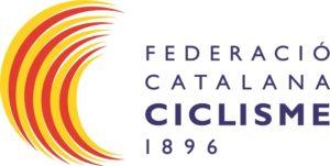 logotip_color_FCC_actualitzat