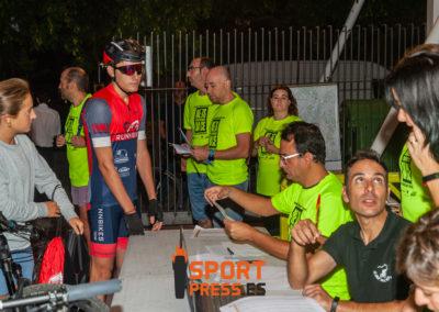 Reus.Bike.Race-6410