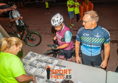 Reus.Bike.Race-6412