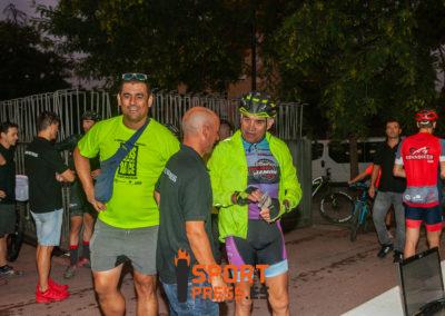 Reus.Bike.Race-6413