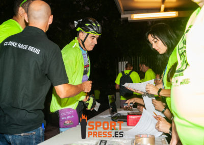 Reus.Bike.Race-6414