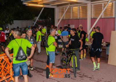 Reus.Bike.Race-6420