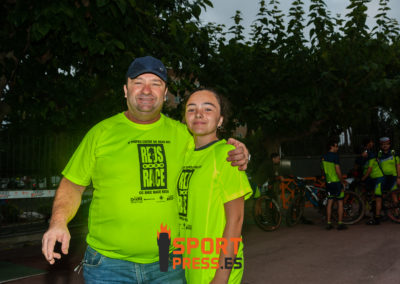 Reus.Bike.Race-6427