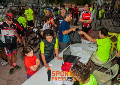 Reus.Bike.Race-6429