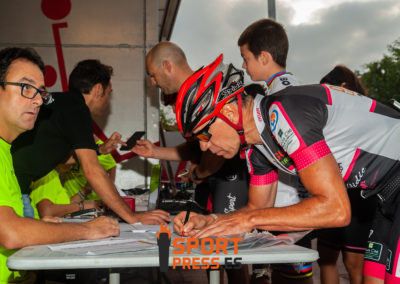 Reus.Bike.Race-6434