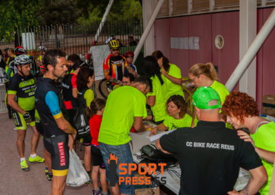 Reus.Bike.Race-6435