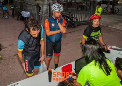Reus.Bike.Race-6436