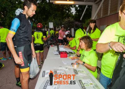 Reus.Bike.Race-6437
