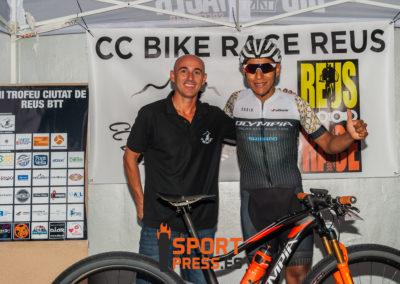 Reus.Bike.Race-6457