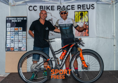 Reus.Bike.Race-6458