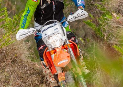 Reus.Bike.Race-6499
