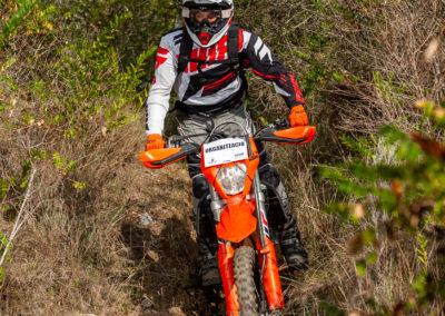 Reus.Bike.Race-6517