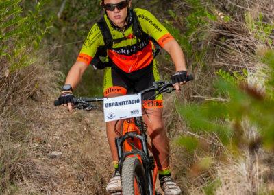 Reus.Bike.Race-6763
